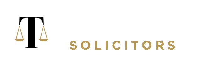 taylors solicitors logo